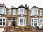 Thumbnail for sale in Cavendish Road, London