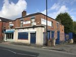 Thumbnail for sale in 685, Ormskirk Road, Wigan