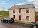 Thumbnail for sale in Bridge House, Bridge Street, Jedburgh, Scottish Borders