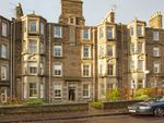 Thumbnail for sale in 18 G/R, Baxter Park Terrace, Dundee