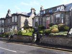 Thumbnail to rent in Pilmuir Street, Dunfermline, Fife
