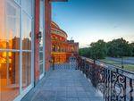Thumbnail to rent in Albert Hall Mansions, Kensington Gore, Kensington