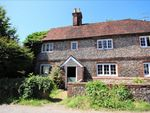 Thumbnail for sale in Northend, Findon, Worthing