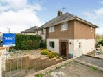 Thumbnail for sale in Plas Newydd, Deganwy, Conwy, Conwy