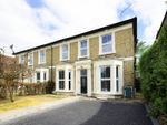 Thumbnail to rent in Alexandra Grove, North Finchley