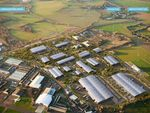 Thumbnail for sale in Airport Business Park, Cherry Orchard Way, Southend-On-Sea, Essex