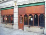 Thumbnail to rent in 2/3 Abbey Arcade, Burton Upon Trent, Staffordshire
