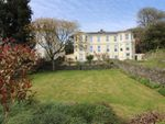 Thumbnail to rent in Hartley Avenue, Mannamead, Plymouth