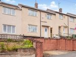 Thumbnail for sale in Russell Close, Batley