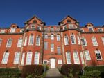 Thumbnail to rent in Springhill Court, Wavertree, Liverpool