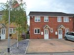 Thumbnail for sale in Minsthorpe Mews, South Elmsall, Pontefract
