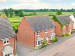 Thumbnail for sale in Masefield Place, Earl Shilton, Leicester