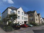 Thumbnail to rent in Back Lane, Keynsham, Bristol