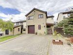 Thumbnail for sale in Slaidburn Avenue, Constable Lee, Rossendale