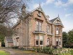 Thumbnail to rent in Chalton Road, Bridge Of Allan, Stirling, Stirlingshire