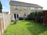 Thumbnail to rent in Hawthorn Crescent, Yatton, Bristol
