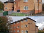Thumbnail for sale in New Ashby Court, Off Sharpley Road, Loughborough, Leicestershire