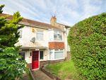 Thumbnail to rent in Nesbitt Road, Brighton