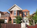 Thumbnail for sale in Montserrat Road, Lee-On-The-Solent