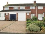 Thumbnail for sale in Argyle Way, Bishops Tachbrook, Leamington Spa