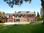 Thumbnail for sale in Titlarks Hill, Sunningdale, Berkshire