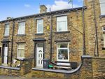 Thumbnail to rent in Camm Street, Brighouse