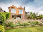Thumbnail for sale in Avenue Road, Duffield, Duffield