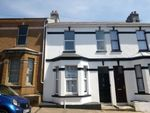 Thumbnail to rent in Townshend Avenue, Plymouth