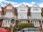 Thumbnail for sale in Vicarage Road, Old Town, Eastbourne