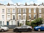 Thumbnail for sale in Arthur Road, London