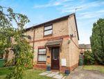 Thumbnail to rent in Manor Chase, Beddau, Pontypridd