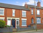 Thumbnail to rent in Congleton Road, Talke, Stoke-On-Trent