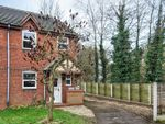 Thumbnail for sale in Moat Way, Armitage With Handsacre, Rugeley