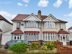 Thumbnail for sale in Shirley Way, Croydon