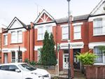 Thumbnail to rent in Hermitage Road, Finsbury Park, London
