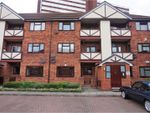 Thumbnail to rent in Stanley Road, Manchester