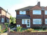 Thumbnail for sale in Wilton Gardens, West Molesey