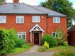 Thumbnail to rent in Beech Grange, Upper Froyle, Alton