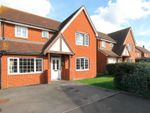 Thumbnail to rent in Acacia Drive, Hersden, Canterbury