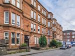 Thumbnail to rent in 1/3, 87 Overdale Street, Langside, Glasgow