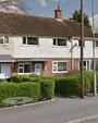 Thumbnail to rent in Queenway, Stourbridge