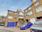 Thumbnail to rent in Meadowbank, Primrose Hill, London