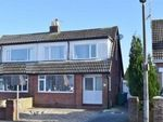 Thumbnail for sale in Worcester Avenue, Preston