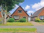 Thumbnail for sale in Golf Links Road, Bognor Regis, West Sussex