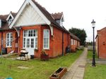 Thumbnail to rent in Coxwell Road, Faringdon