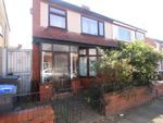 Thumbnail for sale in Sharow Grove, Blackpool