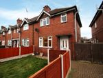 Thumbnail to rent in Newman Grove, Rugeley, Staffordshire