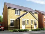 Thumbnail to rent in St Llids Meadow, Pontyclun, Rhondda Cynon Taff