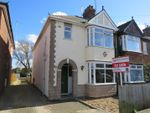 Thumbnail for sale in Field Road, Ramsey, Huntingdon