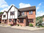 Thumbnail for sale in Crown Close, Martlesham, Woodbridge
